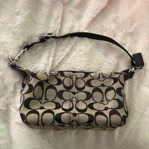 Mini Coah purse